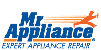 Mr. Appliance of East Texas, Tyler, , TX