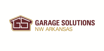 Garage Solutions, Centerton, , AR