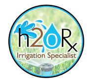 h2oRx Irrigation Specialist