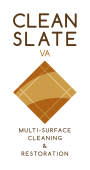 Clean Slate VA