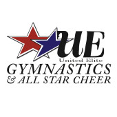United Elite Gymnastics & Cheer, Rockwall, , TX