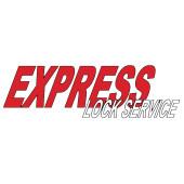 Express Lock Service