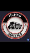 Nene's Party Bus