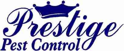Prestige Pest Control, Pooler, , GA