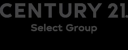 Century 21 Select Group, Lake Region of the Poconos, Hamlin, , PA