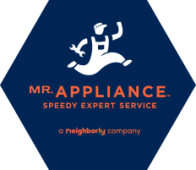Mr. Appliance of Acton
