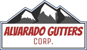 Alvarado Gutters Corp.