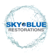 Sky Blue Restorations, Mission Viejo, , CA