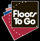 Floors To Go, Anniston, , AL