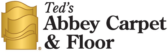 Ted's Abbey Carpet & Floor, Anniston, , AL