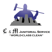 C&M Janitorial Service