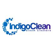 Indigo Clean