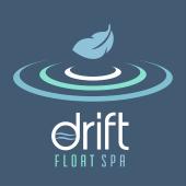 Drift Float Spa, Wentzville, , MO