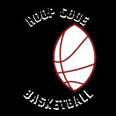 Hoop Code Basketball Academy, Scottsdale, , AZ
