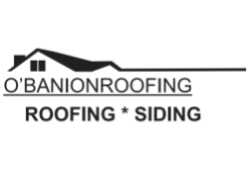 Tom O'Banion Roofing