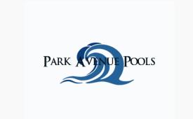 Park Avenue Pools
