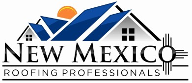 New Mexico Roofing Professionals