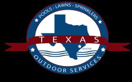 Texas Outdoor Services, Houston, , TX