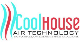 Coolhouse Air Technology