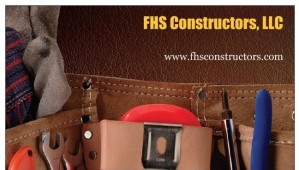 FHS Constructors, Seabrook Island, , SC