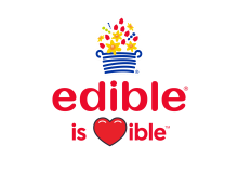 Edible Arrangements - New Baltimore, New Baltimore, , MI