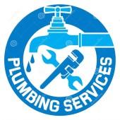 Southeastern Plumbing, Pacolet, , SC