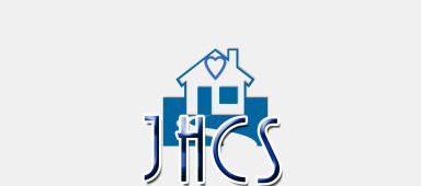 Jamie's Home Care Services, Fort Myers, , FL