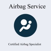 United Airbag, Englewood, , CO