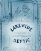 Lakewide Septic LLC