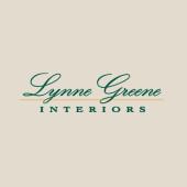 Lynne Greene Interiors, Burlington, , MA