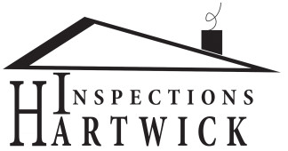 Hartwick Inspections