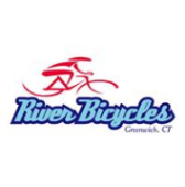 River Bicycles, Greenwich, , CT