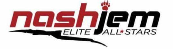 Nash Jem Elite