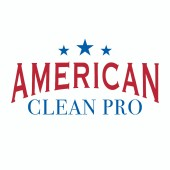 American Clean Pro