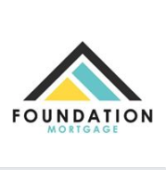 Foundation Mortgage Company, Knoxville, , TN