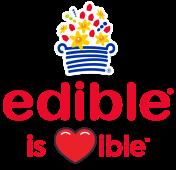 Edible Arrangements - Ann Arbor, Ann Arbor, , MI
