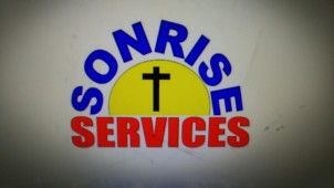 Sonrise Services