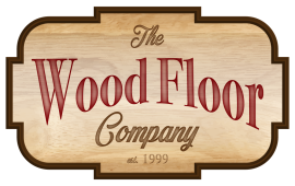 The Wood Floor Company, San Jose, , CA
