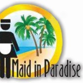 Maid In Paradise