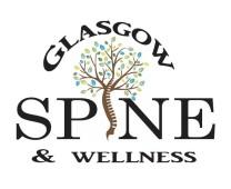 Glasgow Spine & Wellness, Newark, , DE