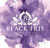 Black Iris Floral Events, Virginia Beach, , VA
