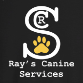 Ray's Canine Services