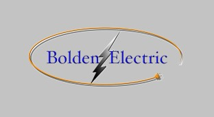 Bolden Electric