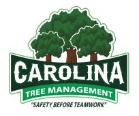Carolina Tree Management