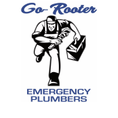 Go-Rooter Emergency Plumbers, Chicago, , IL