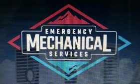 Emergency Mechanical Services, Inc.