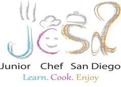 Junior Chefs San Diego, San Fe, , CA