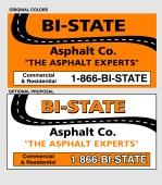 Bi-State Asphalt