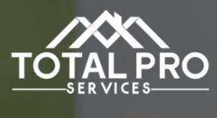 Total Pro Services