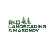 Rand Landscaping and Masonry, Durango, , CO
